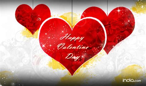 sms day special day special sms day2 valentine s day