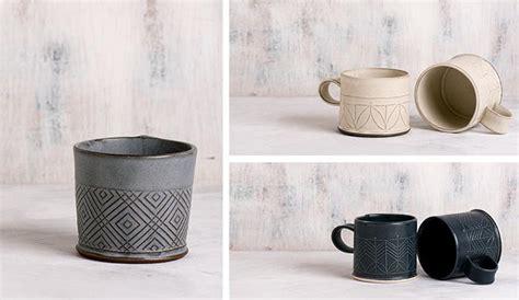 design mug keren 10 handmade mugs for summer design sponge