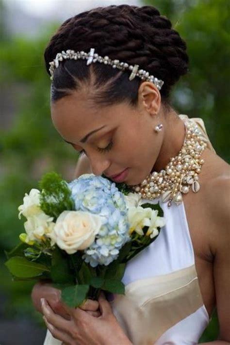 50 superb black wedding hairstyles natural updo 50 superb black wedding hairstyles wedding updo african