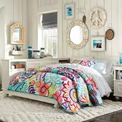 Bed quilts for teenagers teenage girls bedding jpg