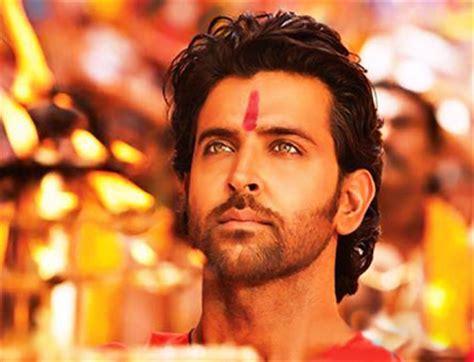 hindi mp song mp movie songs download bollywood hindi songs free