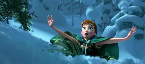 the film frozen 2 frozen 2 has been officially confirmed by disney