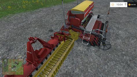 pottinger 3002 v 0 8 beta for fs 2015 farming