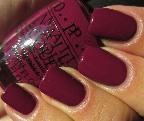 burgundy nail polish colors burgundy nail polish life irony and what can happen in