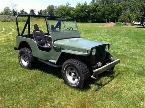 Craigslist Jeep Wrangler Parts Craigslist Indiana Jeep Parts