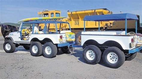 orange county jeep orange county jeep works ewillys