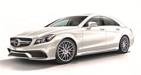 mercedes best car 2016 mercedes cls 400 10 best autos