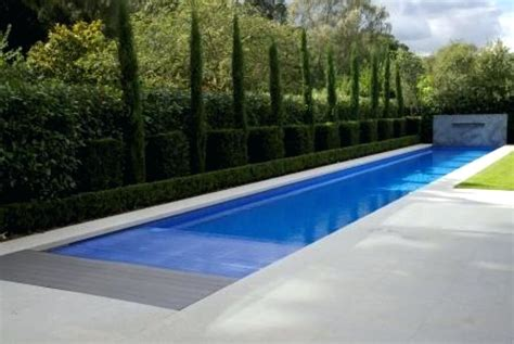 cost of a lap pool above ground lap pool brisbane lap pool above ground above