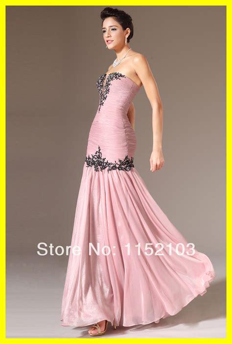 pattern prom dress prom dresses pattern formal dresses