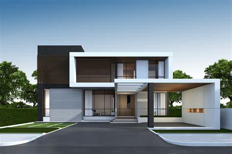 classic home design concepts timeless design vs concept room sol construction