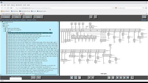 bmw wds java wiring diagram wiring diagram with description