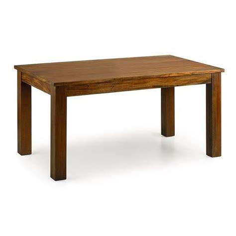 tavolo coloniale tavoli etnici legno vendita prezzi scontati etnico