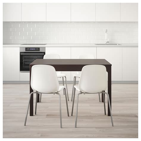 Oz Design Dining Chairs Luxury Carson Dining Table Oz Design Light Of Dining Room