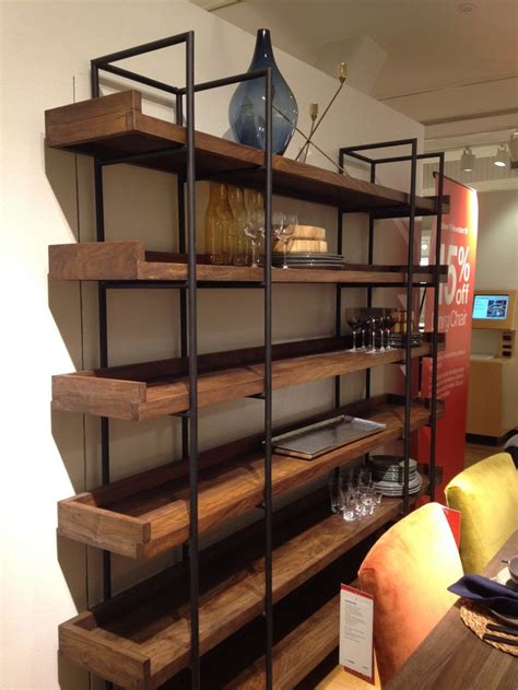 1000 images about bookshelves on pinterest ace hotel