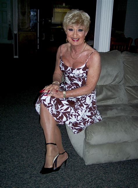 crossdressers years 60 pics mature tranny wives photo what i wish i looked like
