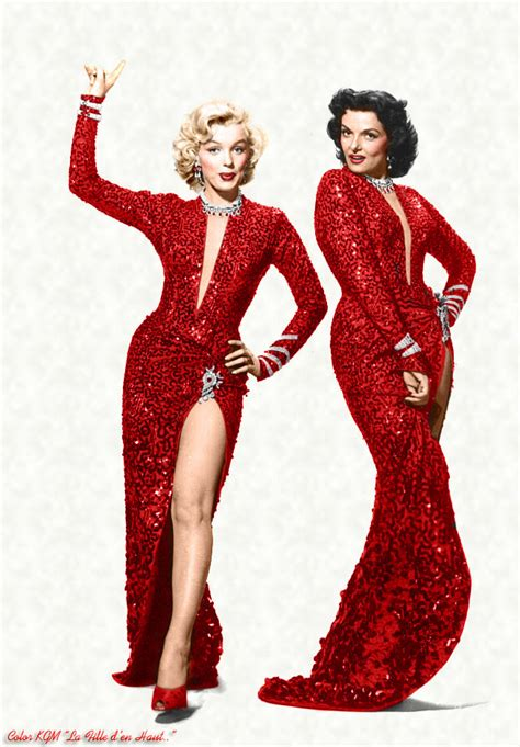 marilyn monroe gentlemen prefer blondes marilyn monroe images gentlemen prefer blondes hd
