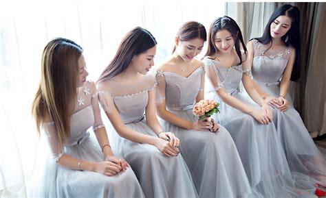 Kalung Singlekalung Unikkalung Cantik 017 lynlynshop baju pesta butik indonesia gaun pengantin