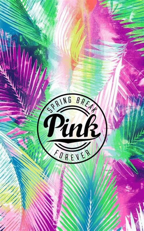 wallpaper cool stuff backgrounds cool pink stuff summer image 2862251 by