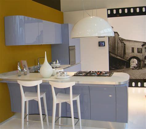 arredo bagno lodi arredo cucine moderne e arredo bagno e living scavolini a