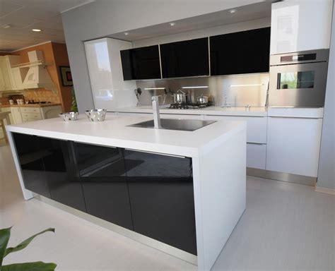 cucina moderno cucina moderna linea sistemi componibili