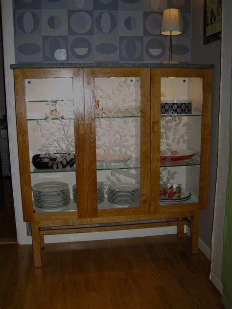 standalone kitchen cabinet standalone kitchen cabinet by per isacsson lumberjocks