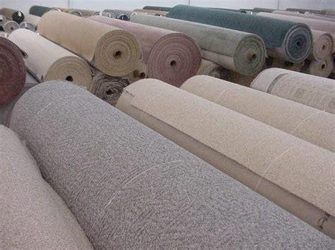 Karpet Meteran Tebal rum design karpet meteran karpet roll akan memberikan