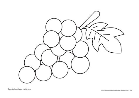 imagenes de pan y uvas para colorear ichthus coloring page sketch coloring page