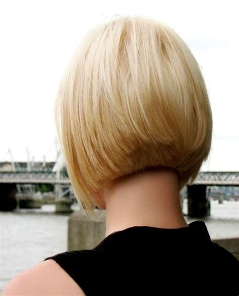 bob hairstyles weight line 850 best 16403 napes 3 heavy weight line images on