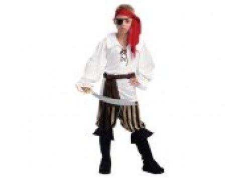 m 225 s de 1000 ideas sobre disfraces medievales en pinterest disfraces infantiles para ni os trajes de baile de los ni