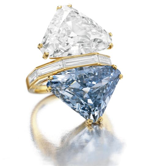 Bulgari Blue 10 most expensive jewelrys in 2013