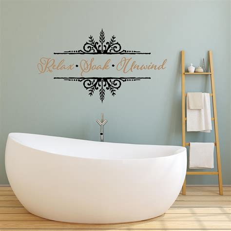 wall stickers shop bathroom decal wall stickers shop home realie realie