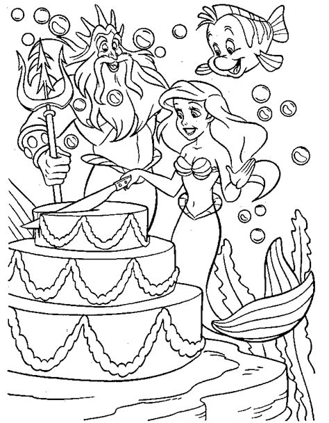 big cake coloring pages big coloring pages az coloring pages