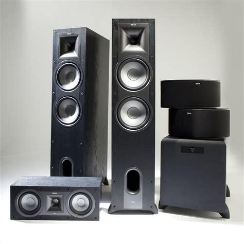 speakers home audio headphones klipsch 174