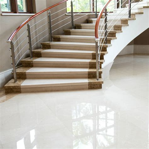 top 7 tips on how to take good care of marble flooring