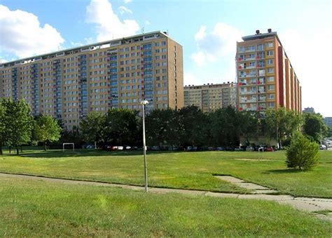 praga appartamenti economici le zone dove trovare appartamenti economici a praga