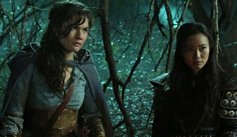 once upon a time ruby slippers once upon a time ruby slippers season 5 episode 19