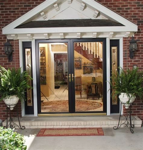 Larson Exterior Doors Top 25 Best Doors Ideas On Door Design Front Doors And Asian