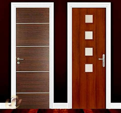 100 interior door designs for homes 64 best