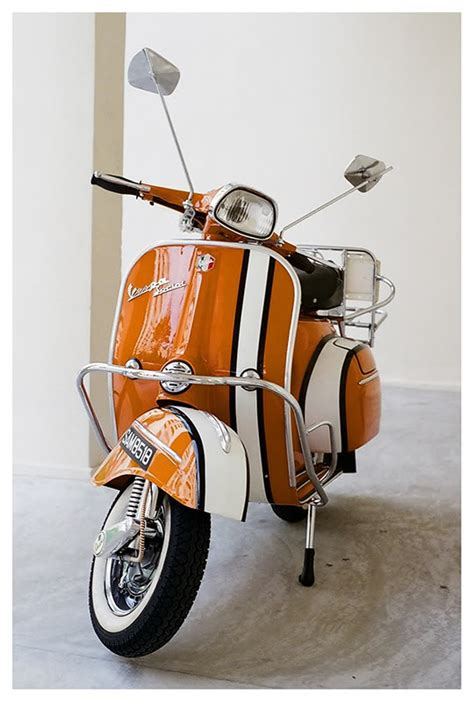 vespa px paint 검색 ride vespa px vespa and vespa 150