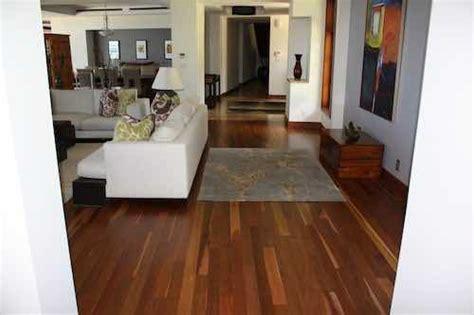 reno my reno flooring hardwood flooring refinishing services reno hardwood floors dustless sand finish