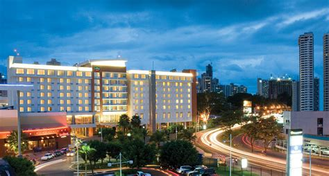 panama best hotels hotel r best hotel deal site