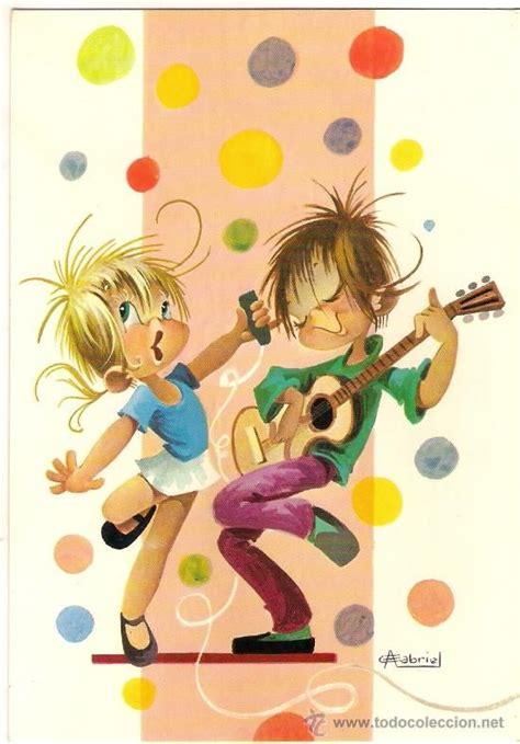 imagenes de niños jugando y bailando 17 mejores ideas sobre ni 241 os bailando en pinterest luz