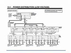 wiring diagram for maf pbt gf30 ford ranger xlt 2003 fixya