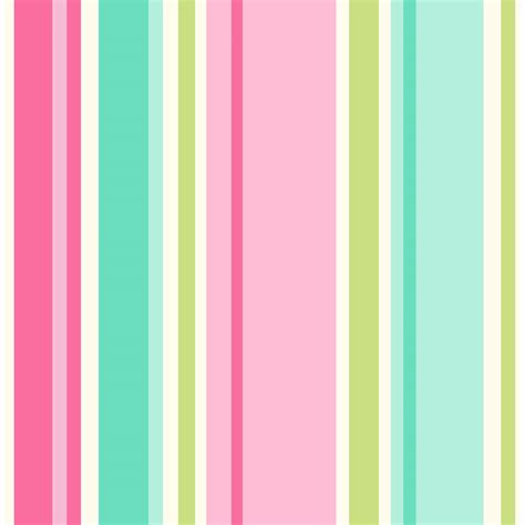 green wallpaper wilko wilko stripe wallpaper pink at wilko com