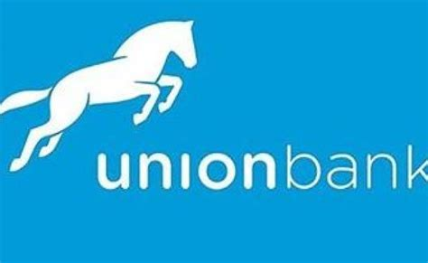 union bank human resources union bank tutors 3000 students on financial literacy