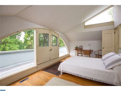 vanna venturi house interior for the first time in 43 years the vanna venturi house is for sale archpaper com