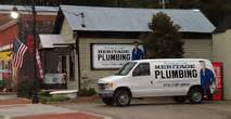 Heritage Plumbing Coupons by About Heritage Plumbing Heritage Plumbing Inc