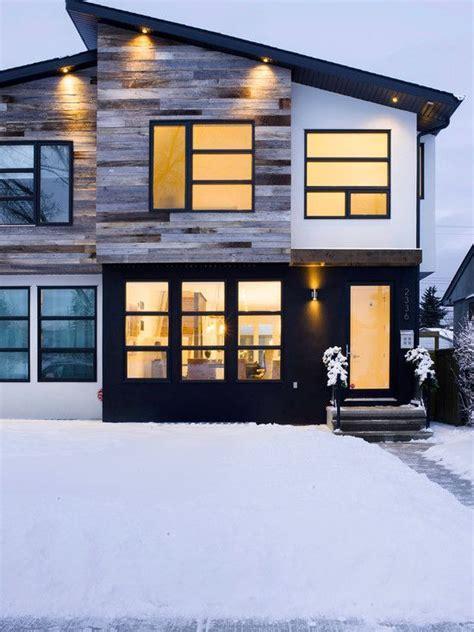 71 contemporary exterior design photos 71 contemporary exterior design photos home decor
