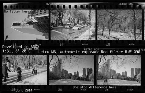 Roll 35mm Rollei Retro 80s rollei retro 80s black and white negative 810810 b h