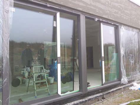 Fenster Türen Kaufen by W W Reparaturen Verkauf Und Montage Sonnenschutz